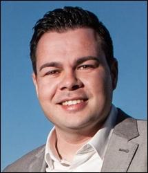 Pedro Blas Vadillo Martínez