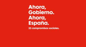 35 Compromisos sociales